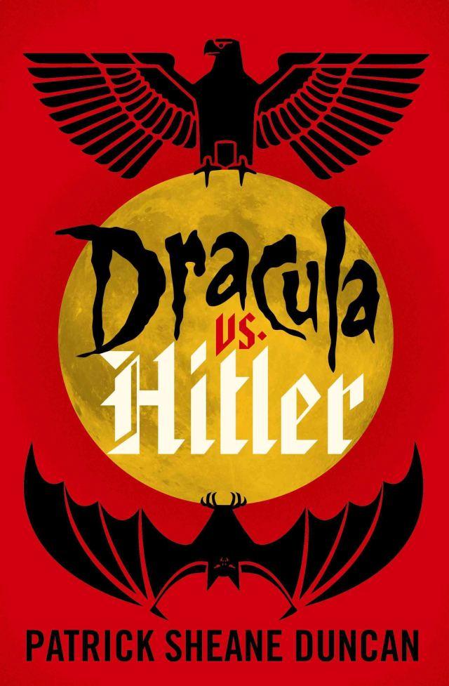 DraculavsHitler.jpg